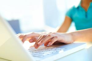 online podiatry consultations 2