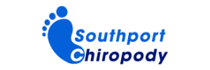 southport chiropody